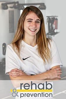 Sofie De Clerck