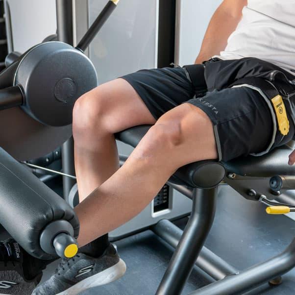 Rehab and Prevention | Praktijk voor kinesitherapie, personal coaching, blessurepreventie Wetteren